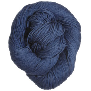 Lorna's Laces Shepherd Sock Yarn - Denim