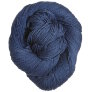 Lorna's Laces Shepherd Sock - Denim