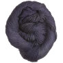 Lorna's Laces Shepherd Sock Yarn - Dusk