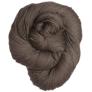 Lorna's Laces Shepherd Sock Yarn - Echo
