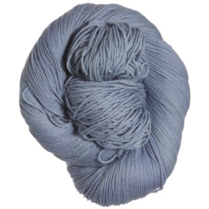 Lorna's Laces Shepherd Sock Yarn - Fjord