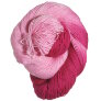 Lorna's Laces Shepherd Sock - Flamingo Stripe