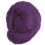 Lorna's Laces Shepherd Sock - Grapevine