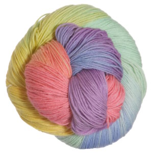 Lorna's Laces Shepherd Sock Yarn - Happy Valley