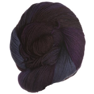 Lorna's Laces Shepherd Sock Yarn - Hermosa