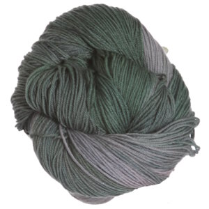 Lorna's Laces Shepherd Sock Yarn - Humboldt