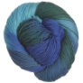Lorna's Laces Shepherd Sock - Icehouse