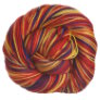 Lorna's Laces Shepherd Sock - Lorikeet