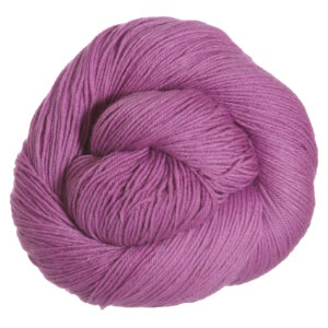 Lorna's Laces Shepherd Sock Yarn - Mirth