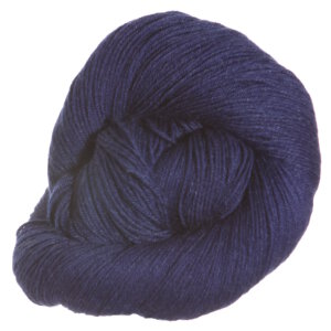 Lorna's Laces Shepherd Sock Yarn - Navy