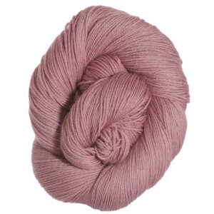 Lorna's Laces Shepherd Sock Yarn - Old Rose