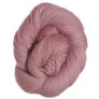 Lorna's Laces Shepherd Sock - Old Rose