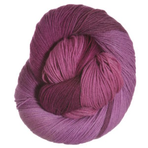 Lorna's Laces Shepherd Sock Yarn - Passion