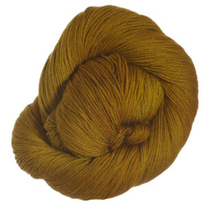 Lorna's Laces Shepherd Sock Yarn - Patina