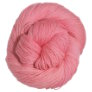 Lorna's Laces Shepherd Sock - Peach