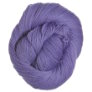 Lorna's Laces Shepherd Sock Yarn - Periwinkle