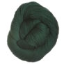 Lorna's Laces Shepherd Sock Yarn - Pine