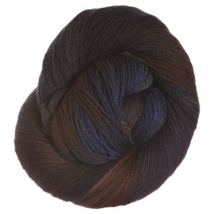 Lorna's Laces Shepherd Sock Yarn - Pioneer