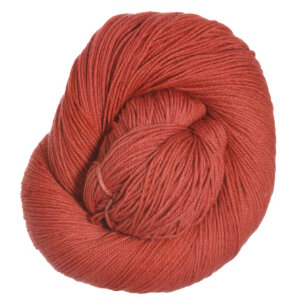 Lorna's Laces Shepherd Sock Yarn - Poppy