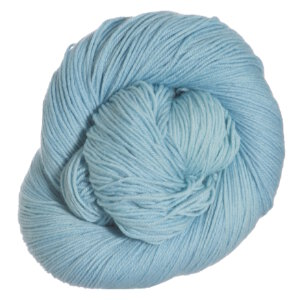 Lorna's Laces Shepherd Sock Yarn - Powder Blue