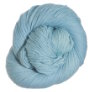 Lorna's Laces Shepherd Sock - Powder Blue