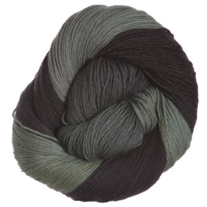 Lorna's Laces Shepherd Sock Yarn - Pullman