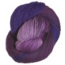 Lorna's Laces Shepherd Sock - Purple Club