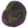 Lorna's Laces Shepherd Sock - Purple Iris