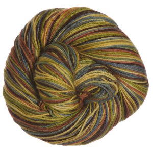 Lorna's Laces Shepherd Sock Yarn - Roadside Gerry
