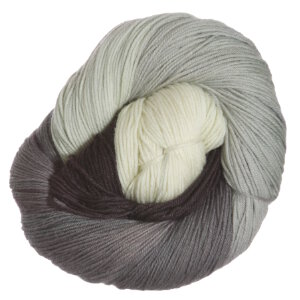 Lorna's Laces Shepherd Sock Yarn - Shadow