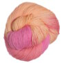 Lorna's Laces Shepherd Sock Yarn - Sherbet