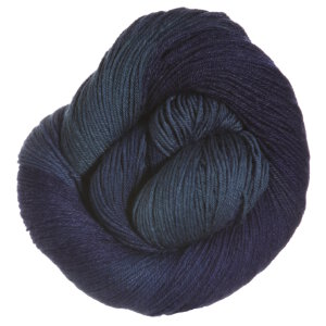 Lorna's Laces Shepherd Sock Yarn - Sheridan