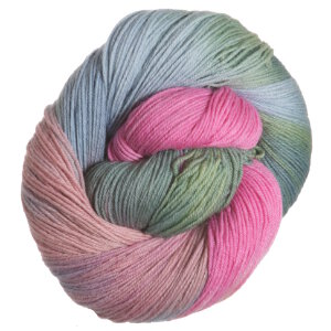 Lorna's Laces Shepherd Sock Yarn - Somerset