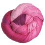 Lorna's Laces Shepherd Sock - Tickled Pink