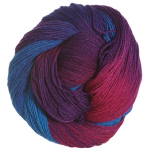 Lorna's Laces Shepherd Sock Yarn - Uptown