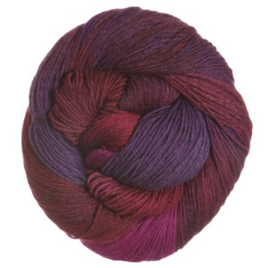 Lorna's Laces Shepherd Sock Yarn - Valentine