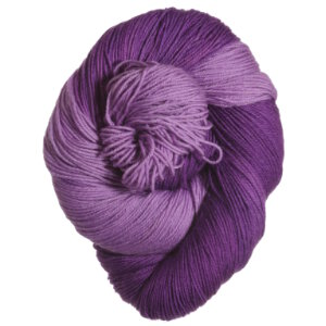 Lorna's Laces Shepherd Sock Yarn - Amethyst Stripe
