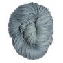 Madelinetosh Tosh DK Yarn - Denim (Discontinued)