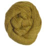 Cascade 220 Yarn - 9564 Birch Heather