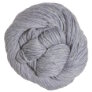 Cascade 220 - 9559 Indigo Frost Heather