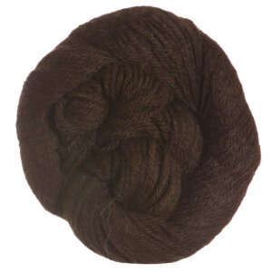 Cascade Eco Alpaca Yarn - 1516 Dark Chocolate (Discontinued)