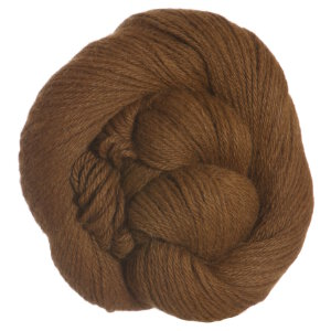 Cascade Eco Alpaca Yarn - 1513 Toffee