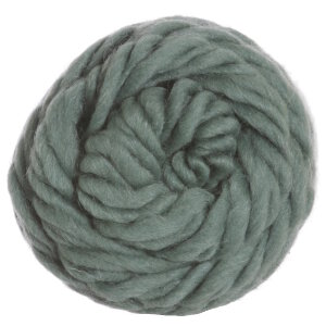 Brown Sheep Lamb's Pride Bulky Yarn - M018 - Khaki