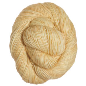 Madelinetosh Tosh Merino Light Yarn - Alabaster (Discontinued)