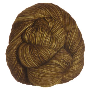 Madelinetosh Tosh Merino Light Yarn - Bark (Discontinued)