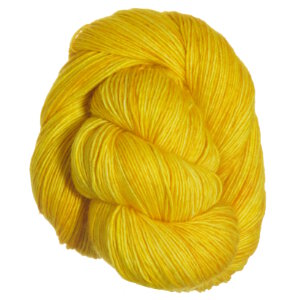 Madelinetosh Tosh Merino Light Yarn - Chamomile (Discontinued)