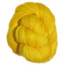 Madelinetosh Tosh Merino Light - Chamomile (Discontinued)