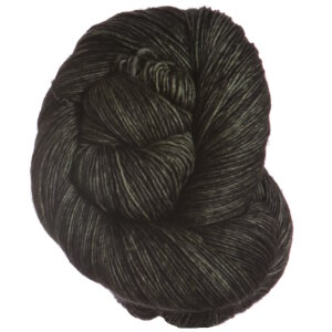 Madelinetosh Tosh Merino Light Yarn - Graphite (Discontinued)