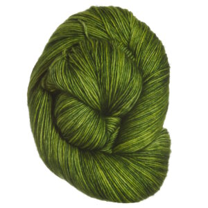 Madelinetosh Tosh Merino Light Yarn - Jade