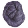 Madelinetosh Tosh Merino Light - Logwood